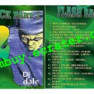 Dj Dale: Flash Back Pt. 1 Vol. 2