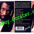 Lucky Dube: Tax Man