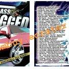 Chinese Assassin: Unplugged