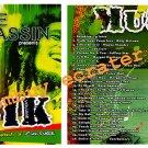 Chinese Assassin: Muzik Vol. 1