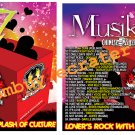 Chinese Assassin: Muzik Vol. 7