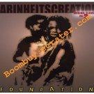Farinheits Creation: Culture Vol.2