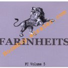 Farinheits Creation: Culture Vol.5