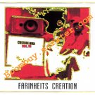 Farinheits Creation: Culture Vol.18