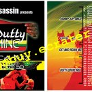 Chinese Assassin: Dutty Whine ( 2009 Mix )