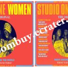 Studio One: Studio One Women