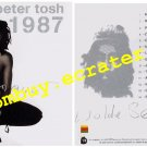 Peter Tosh: Best Of Peter 1978 to 1987