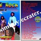 Dj Wayne: Culture Vol. 2