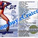 Dj Wayne: Dancehall Rave
