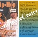 Dj Wayne: R&B Hip-Hop Vol. 2