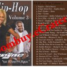 Dj Wayne: R&B Hip-Hop Vol.3