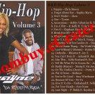 Dj Wayne: R&B Hip-Hop Vol.3