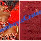 Dj Wayne: Soca mix 2005