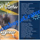 Dj Wayne: Rude Bwoy Life