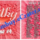 Concord Sound: Silky Smooth Vol. 4 ( Easy Does It )