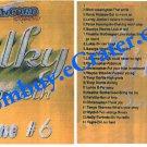 Concord Sound: Silky Smooth Vol. 6