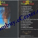 Reggae Sunplash: Forever Gold