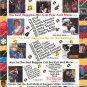 Fab 5: Vintage Jamaican Party Mix Live Vol. 2
