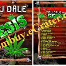 Dj Dale: Genesis