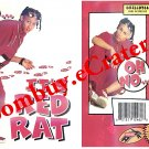 Red Rat: Oh No