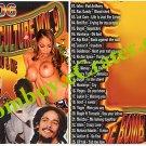 Release Bomb: Culture Mix Vol. 5