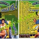 Release Bomb: Culture Mix Vol. 4