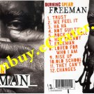 Burning Spear: Freeman