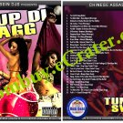 Chinese Assassin: ***Turn Up Di Swagg (2011)