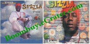 Sizzla: Praise Ye Jah