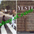 Various Artists: Yesterday Vol, 2