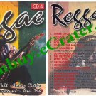 Various Artists: Reggae Cd 4