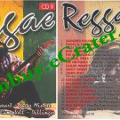 Various Artists: Reggae Cd 9