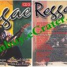 Various Artists: Reggae Cd 3
