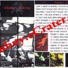 Farinheit Creations: Culture Vol.4