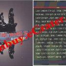 Farinheit Creations: Culture Vol. 25..........Fire