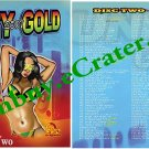 Unity Sound System:  GOLD 2006 Cd Two