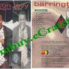 Barringhton Levy: Reggae Vibes