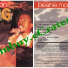 Beenie Man: BIG