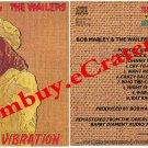 Bob Marley: Rastman Vibration