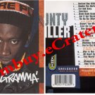 Bounty Killer: Ghetto Gramma