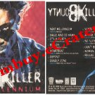Bounty Killer: Next Millennium