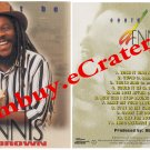Dennis Brown: Could It Be