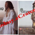 Luciano: A New Day