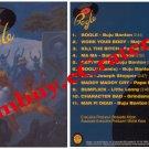 Various Artists: Bogle