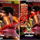 Chinese Assassin: Blouse & Skirt (***2011 Release )