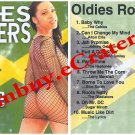Various Artists: Oldies Rockers Vol. 2
