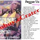 Dj Fidel: Reggae Vs Reggaeton