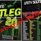 Unity Sound System:  Bootleg Series V.20