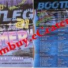 Unity Sound System:  Bootleg Series V.21