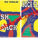 Dj Dale: Soca Flasback Vol. 1
